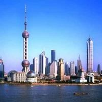 Tanulj kínaiul! - Keletről fú a szél: Budapest és Peking testvérvárosok