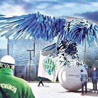 Fradi termékfejlesztés: az új stadion az új termék - Ez befektetés: profit az első év végére...