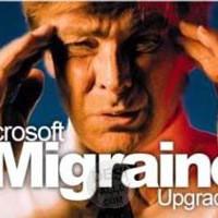 Microsoft termékfejlesztés - Rögtön a Windows 10-re ugrik
