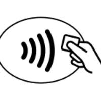Trendek, megatrendek, előrejelzések, üzletfejlesztési irányok - Hamarosan a mobilokba költözik a bankkártya