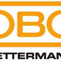 Hass, alkoss, gyarapíts - Erre költötte a pénzedet az innovatív OBO Bettermann