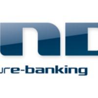 IND Group üzletfejlesztés: New Yorkban az innovatív vállalkozás