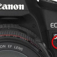 Canon termékfejlesztés: újdonságdömping