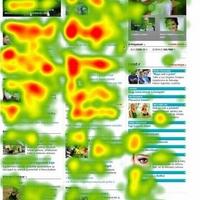 NRC üzletfejlesztés-támogatás: szemkamerával hatolhatunk be a tudatalattidba