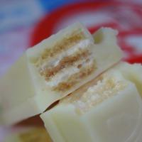 Nestlé termékfejlesztés - Így néz ki a szakéízű KitKat