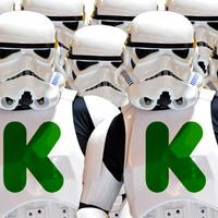 Kickstarter: innovatív ötletek finanszírozása