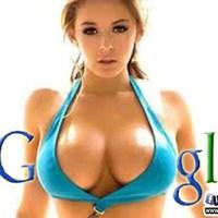 Napi Google üzletfejlesztés - Digitális fizetés, kéz nélkül