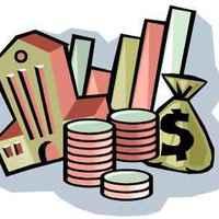 Banki, biztosítói üzletfejlesztési irányok, új termékek és szolgáltatások - Így gondozd bankárodat!