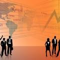 Digitális üzletfejlesztés - Felpörgette a digitalizációt a járvány