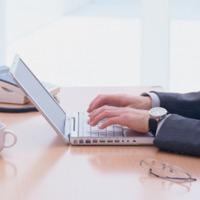 InfokincsTár - Új koncepció, új brand az ügyviteli szoftverek területén