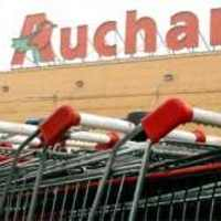 Auchan üzletfejlesztés - Új üzlettípus