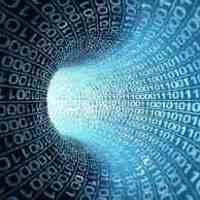 Trendek, megatrendek, előrejelzések, üzletfejlesztési irányok - Big Data a cégek kebelében