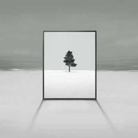 Samsung termékfejlesztés - Jön az első átlátszó LCD panel?