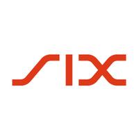 SIX Payment Services üzletfejlesztés