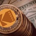 KodakCoin - innovatív ÉS gyakorlati haszna is lehet