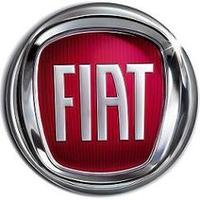 Innováció, üzletfejlesztés az autóiparban - 2016-ban érkezik az új Fiat Punto
