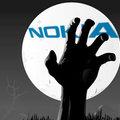 Gyilkos Microsoft üzletfejlesztés: hazavágja a Nokia és a Windows Phone márkát