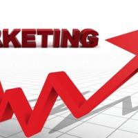 Trendek, megatrendek, előrejelzések, üzletfejlesztési irányok – Itt az innovációvezérelt marketing
