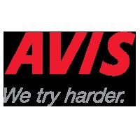 AVIS üzletfejlesztés - Országos hálózattá bővült az autókölcsönző