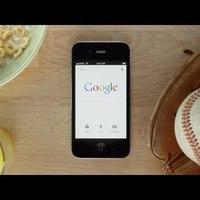 Napi Google üzletfejlesztés - A Nagy Ő magyarul is tud