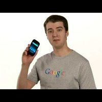 Napi Google üzletfejlesztés 37. - Videohívás okostelefonnal
