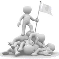 Tesco üzletfejlesztés - A Birodalmi Lépegető fizet, ha olcsóbb a versenytárs