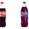 Coca Cola üzletfejlesztés - Új technológiával készülnek a csodapalackok