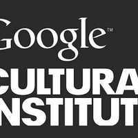 Napi Google üzletfejlesztés - Új időknek új dalai: Google Kulturális Intézet