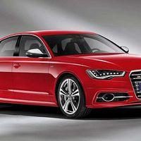 Innováció, üzletfejlesztés, újdonság az autóiparban – Frissítették az Audi A6-ot