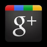 Napi Google üzletfejlesztés 70. - A Nagy Ő+ lenyomja a FB-t?