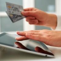 Innováció, üzletfejlesztés, újdonság a bankszektorban - Banki termékfejlesztés: digitálisra váltanak