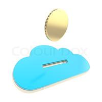 Mobilfizetés felhőből