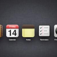 Apple termékfejlesztés - Többé nem béta az iCloud.com