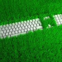 Green Office Certificate - Zöld Iroda Alapprogram
