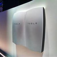 Innovatív Tesla - Üzletfejlesztés új irányban: beköltözne a háztartásokba