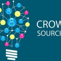 Innovatív üzleti modellek konferencia - Előadás: Crowdsourcing: Mi is a közösségben rejlő valós üzleti potenciál?
