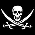 Tanulj a kalózoktól! - Az innováció 10 alapelve