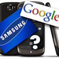 Apple: szétkapják mint Floki a lábtörlőt? - Nem cicaharc: szabadalmi szövetségre lépett a Google és Samsung