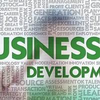 Üzletfejlesztési / üzleti innovációs menedzser indul 2018 őszétől az EDUTUS Főiskolán