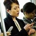 Banki, biztosítói üzletfejlesztési irányok, új termékek és szolgáltatások - A mobil eszközöknek igen komoly helye van