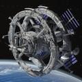 Az űr a legvégső határ - Az Alfa kvadráns startupja űrállomást épít!