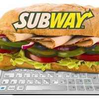 Subway üzletfejlesztés - Százat csinál?