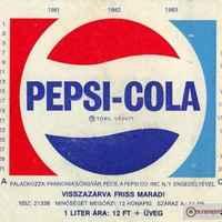 Új stratégia: az innováció kulcsszerepet játszik a Pepsinél