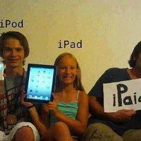 Az üzletfejlesztés rosszabbik végén - Sehol nem lesz az Apple 3 év múlva?