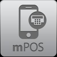 Forradalmian új, mobil fizetési megoldás a biztosítási piacon