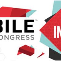 Mobile World Congress : innovatív megoldások a világnak