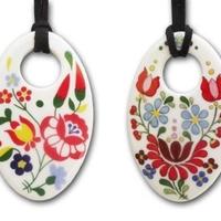 Üzletfejlesztés Hollóházán - Stratégiai termékváltás a porcelángyárban