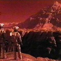 Trendek, megatrendek, előrejelzések, üzletfejlesztési irányok – Anyát a Marsra!
