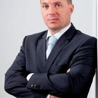 Banki, biztosítói üzletfejlesztési irányok, új termékek és szolgáltatások - Nyomul a TakarékBank