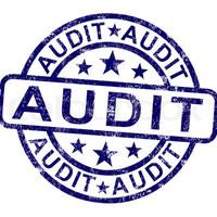 Zajlanak az Üzletfejlesztési Díj 2014-hez kapcsolódó Innovációs Auditok